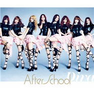 Diva (2nd Japanese Single 2011)