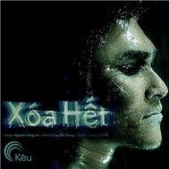 Xóa Hết (Single 2011)