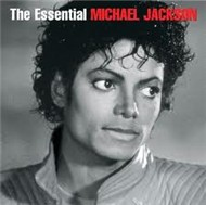 The Essential Michael Jackson ( CD1)
