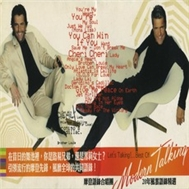 Let's Talking!...The Best Of Modern Talking (CD1)