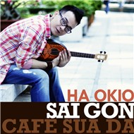 Si Gn Cafe Sa  (Single 2011)