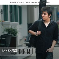 Anh M (Single 2011)
