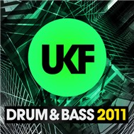 UKF Drum Bass (2011)