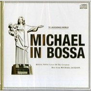 Michael In Bossa (2008)