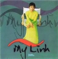 M Linh