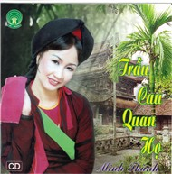 Tru Cau Quan H (Dn Ca Quan H Bc Ninh)