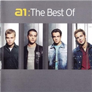 The Best Of A1 (2004)