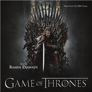 game of thrones (ost) - ramin djawadi