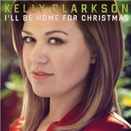 I&#39;ll Be Home For Christmas (Single 2011)