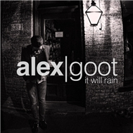 It Will Rain (Single 2011)