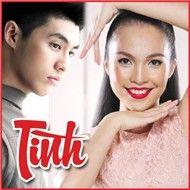 tinh nhu chocopie (2011) - hien thuc, noo phuoc thinh