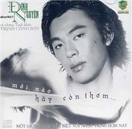 moi nao hay con thom (vol 1) - dinh nguyen