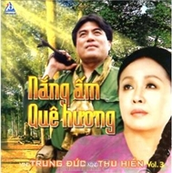 Nng m Qu Hng (2008)