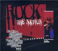 Rock The Nation (Hit V-Rock)