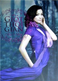 Git Thi Gian (2011)