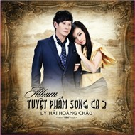 Tuyt Phm Song Ca 2 (2011)