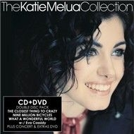 The Katie Melua Collection (2009)