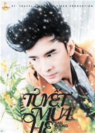 Tuyt Ma H (Vol 25)