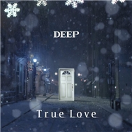 True Love (Single 2011)