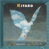 romantic ballads - kitaro
