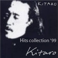 hits collection '99 - kitaro