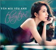 Vn Mi Yu Anh (Vol 6)