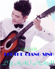 Li Th Ging Sinh (Single 2011)