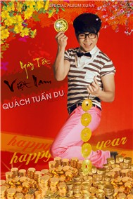 Ngy Tt Vit Nam (Album Xun 2012)
