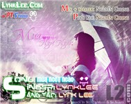 mua ngot ngao (single 2011) - lynk lee