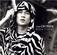 Cn Phng (Single 2011)