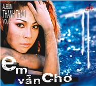 Em Vn Ch (Vol 2)