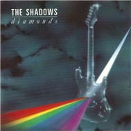 Diamonds (1989) - The Shadows