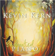 Enchanted Piano (2011)
