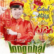 Cnh Thip u Xun (Vol 12)