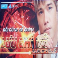 Ri Cng S Qun (Vol 2)