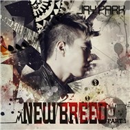 New Breed Part 1 (Mini Album 2011)
