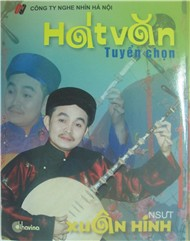 Ht Vn Tuyn Chn (2010)