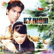 giang sinh ky niem (lac viet cd) - v.a