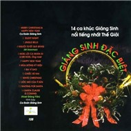 Ging Sinh c Bit (14 Ca Khc Ging Sinh Ni Ting)