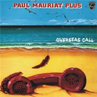 Overseas Call (France)