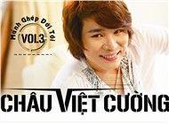 manh ghep doi toi (vol 3) - chau viet cuong