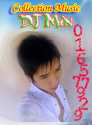 collection music dj min - dang cap nhat