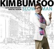Kim Bum Soo Collection