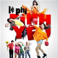 L Ph Tnh Yu OST (2012)