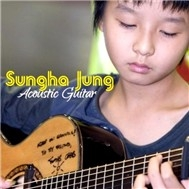 Sungha Jung - Best of Sungha's Guitar 2011