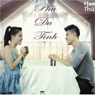 Ph Du Tnh (2012)