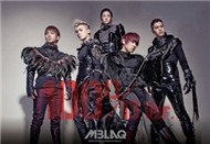 100% Ver. (4th Mini Album 2012)