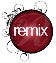 tuyen tap cac ca khuc us-uk remix hay nhat (2012) - dj