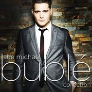 The Michael Buble Collection (CD4)
