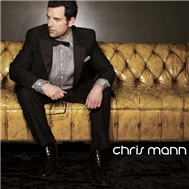 Chris Mann (Single 2011)